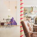 Boutique-Herbergen mit 5 Sternen: Originelle Orte im Zeichen des Designs, wo man günstig übernachten kann.