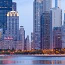 Chicago: Make New History – Zweite Architekturbiennale