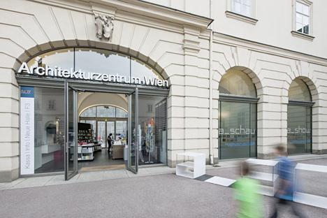 Wien: Gegenwart in der kaiserlichen Hauptstadt