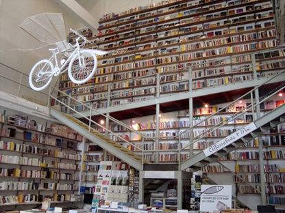 Lissabon: Ler Devagar