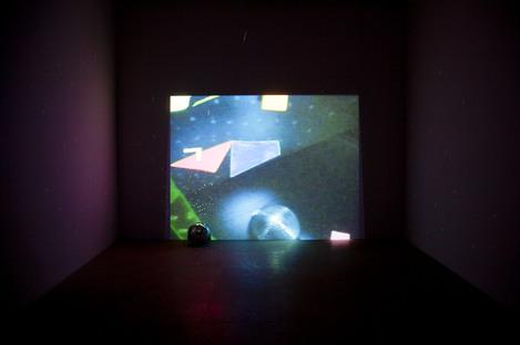 Dreamlands: Immersive Cinema and Art, 1905-2016