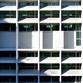 Milano PhotoWeek per Photofestival 2017