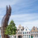 Bruges Triennial 2018: Liquid City