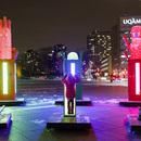 Luminothérapie: 10 years of winter creativity in Montreal