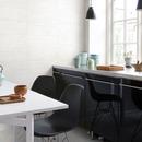 Feinsteinzeug: die ideale Küchenoberfläche