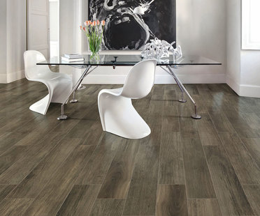 French Woods: superfici in gres effetto legno