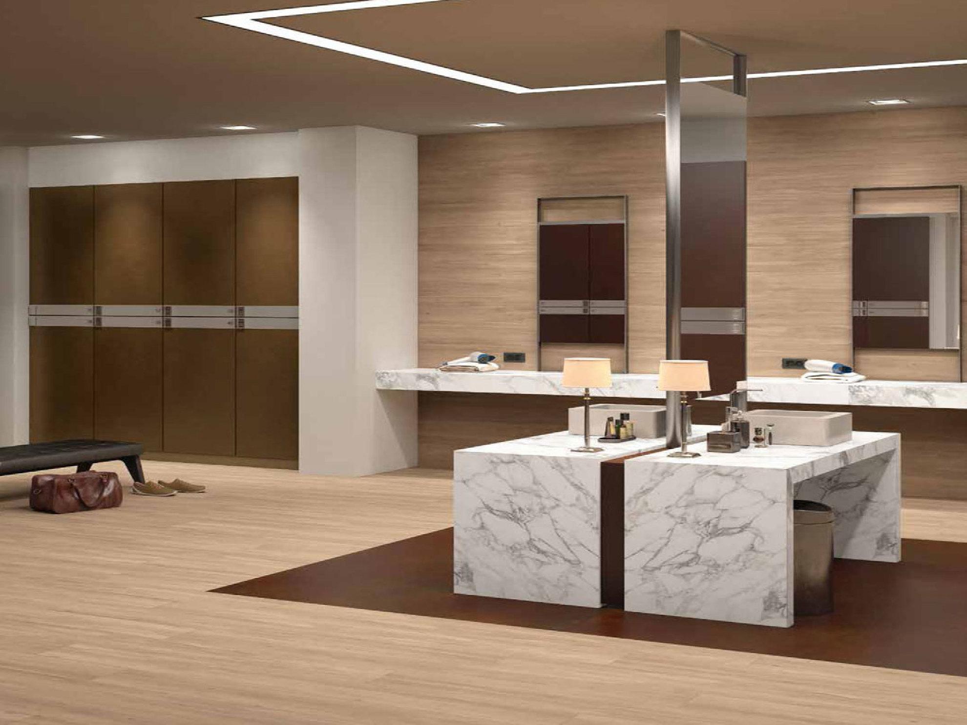 Ausgezeichnet Cumberland Küche Design Center Ri Fotos - Ideen Für ...