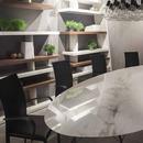FMG Maxfine furniture: Maximale Vielseitigkeit des Feinsteinzeugs