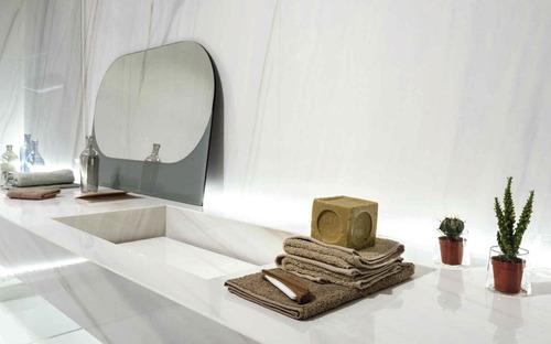 Maxiplatten Ultra Ariostea: Kreativität und Vielseitigkeit