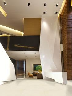 Stonepeak Plane für klassische und zeitgenössische Räume