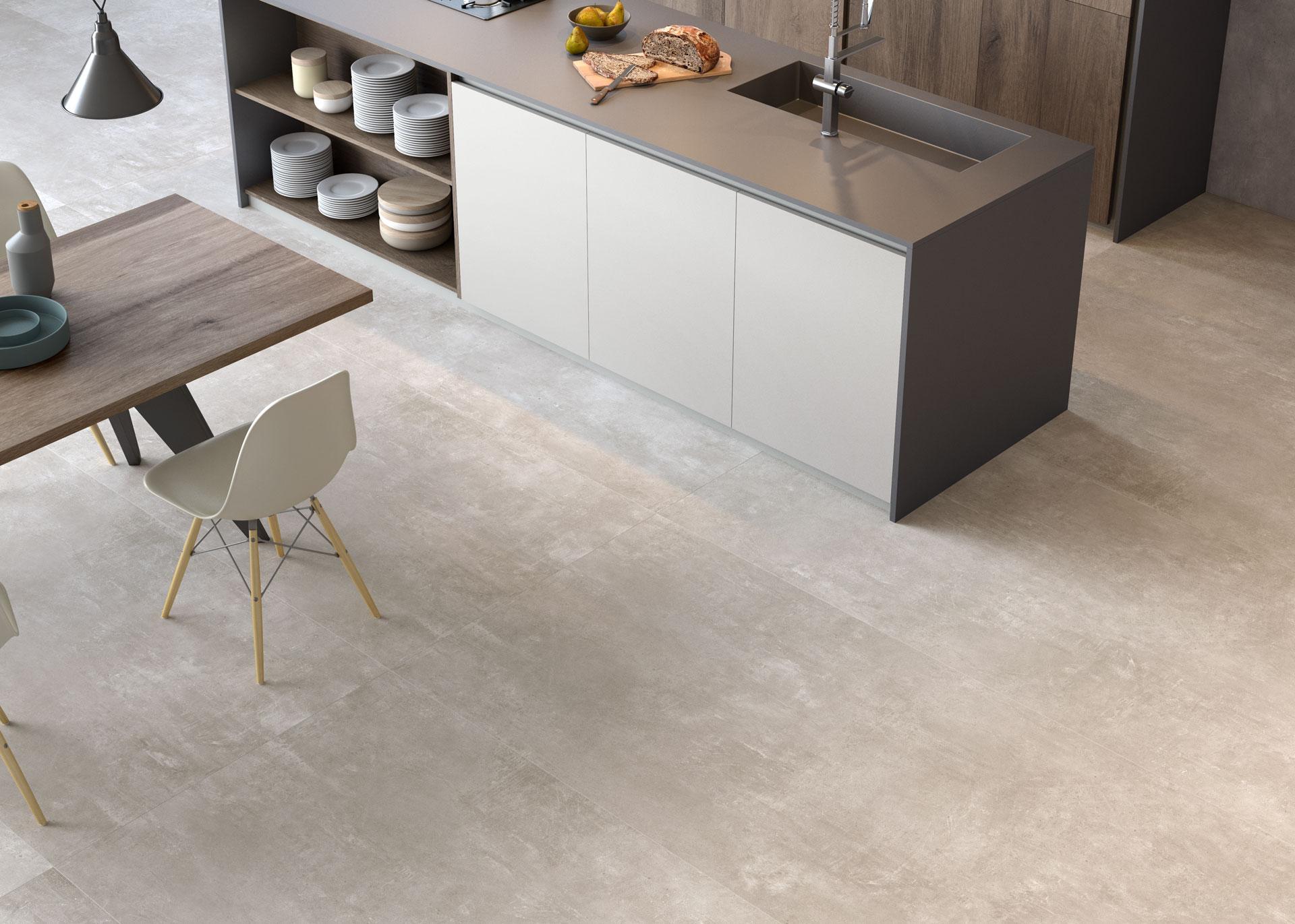 Urban great stimmungen und design mit grossstadtflair floornature