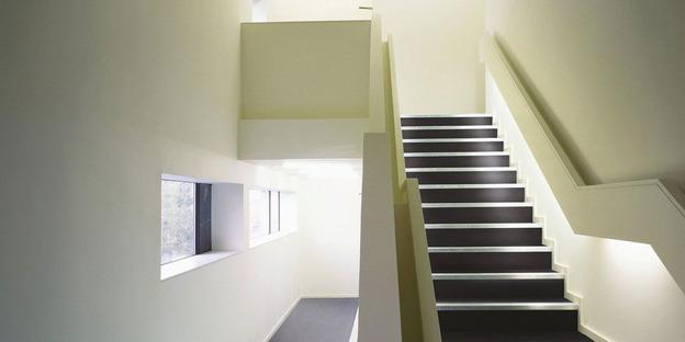 Maximum: Großformatige Fliesen für zeitgenössische Räume
