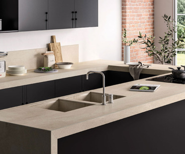 Ambiente Cucina | Tag | Floornature