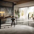 Neue zeitgenössische Verkleidungen Diesel Living with Iris Ceramica