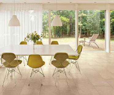 FMG Pure: Essentielles Design für die Oberflächen der Gegenwart