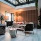 <em>Diesel Living with Iris Ceramica</em>: Neue Atmosph&auml;ren f&uuml;r den Homestyle und Hotel- und Gastgewerbe