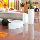 FMG Active: Umweltfreundliche und umweltreinigende Oberflächen aus technischer Keramik