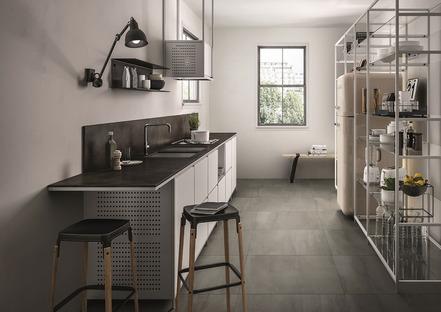 Designtrends 2019: Küchenarbeitsflächen SapienStone
