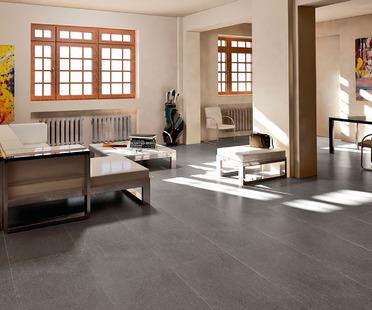 Pietre Naturali High-Tech Ariostea für das Design 2019