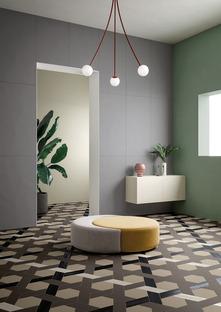 Designideen für 2019: Gestalten Sie Ihre Räume mit den neutralen Farben von Musa+