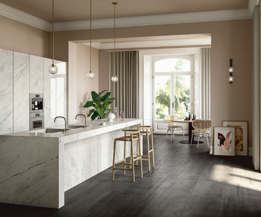 Top Cucina | Tag | Floornature