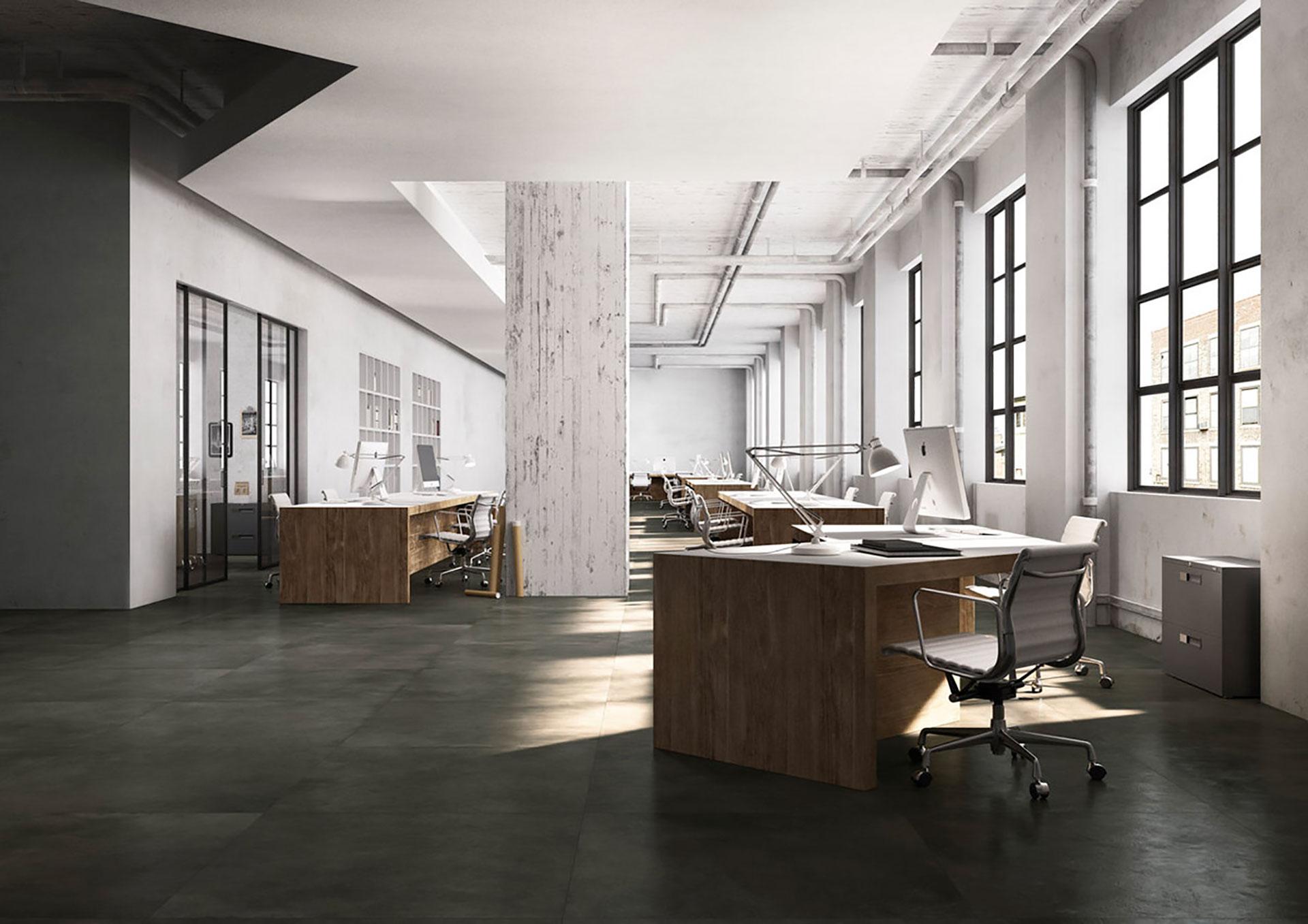Fußboden Gießen Quantum ~ Fußboden harz lange lebensdauer maydos epoxy bodenbelag harz