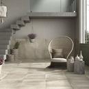 Das ideale Haus: Verkleidungslösungen Soft Concrete