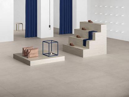 Fußböden und Wandverkleidungen Fjord: Die Kraft und die Faszination des Steins