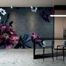 DYS - Design Your Slab: Neue und individuell gestaltete Oberflächen für das Design 2020