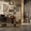 Design-Neuheiten 2020: Vintage-Stil und Gegenwart bei den keramischen Oberflächen