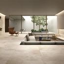 Royal Stone: immer widerstandsfähigere und elegantere Oberflächen aus technischer Keramik