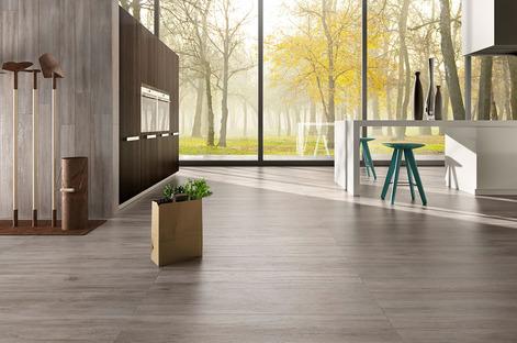<div> Hygiene, Schönheit und Komfort: Räume in der Wohnung und im Freien neu überdenken</div>