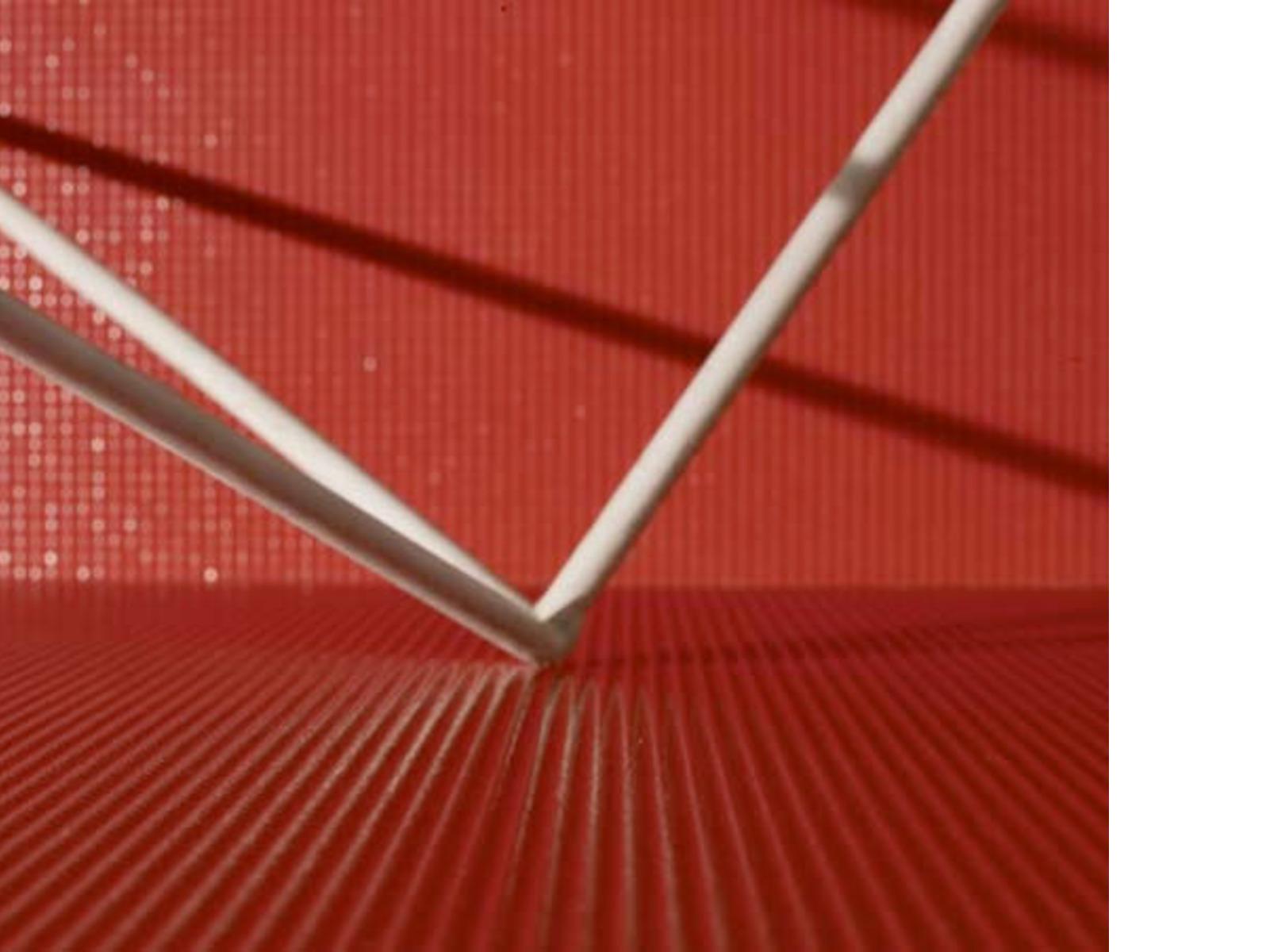 Piastrelle vetro tecnico e speciale stile classico e design