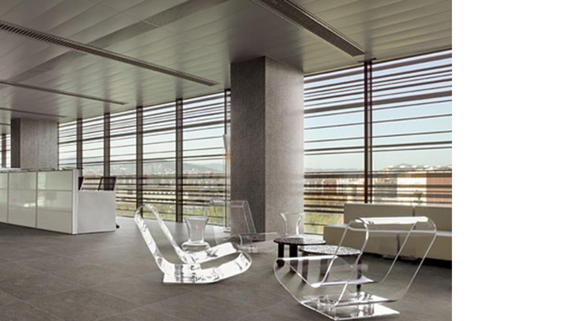 der luxus von feinsteinzeug fuer aussenanlagen floornature. Black Bedroom Furniture Sets. Home Design Ideas