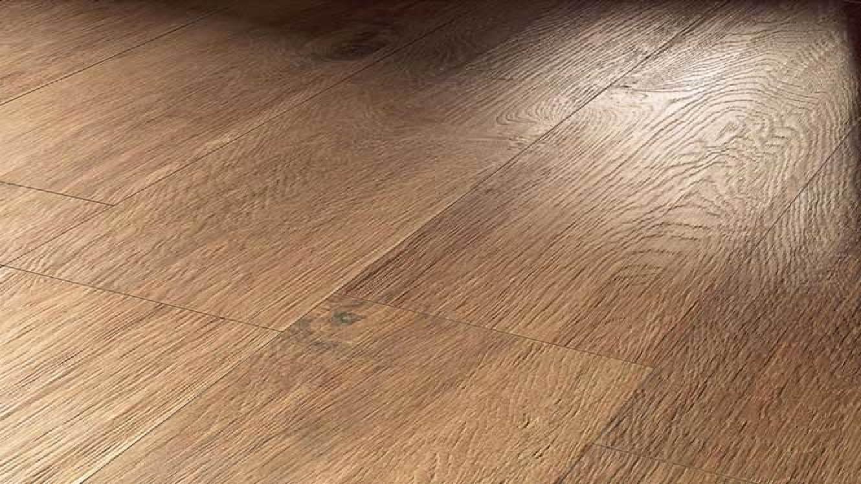 Fußboden Holzoptik ~ Fussboden aus feinsteinzeug in holzoptik granitifiandre