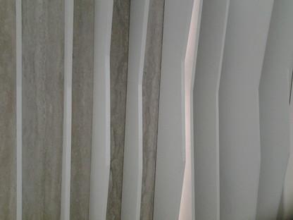 MosBuild2014 porcelain tiles