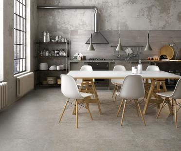 Fußböden aus Keramik, welche Farbe wählen?