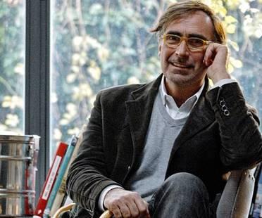 Claudio Nardi