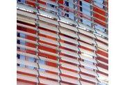 b720 Fermin Vazquez Arquitectos<br />