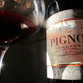 Un vino iconico per Natale: il Pignolo dei Mastri Vinai Bressan (parte II)