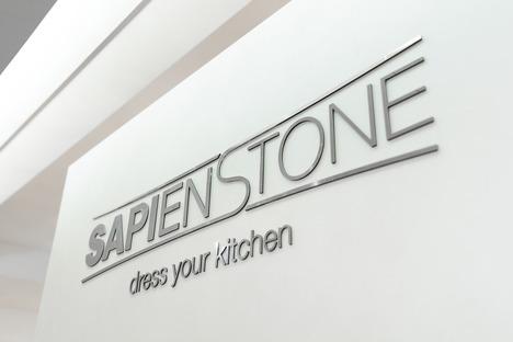 In viaggio con SapienStone attraverso l'Europa