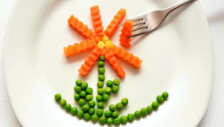 Vegetarismo e forma fisica: avere delle accortezze alimentari (parte III)