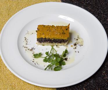Lo chef Mimmo De Filippo: cosa propone nel suo ristorante (parte II)
