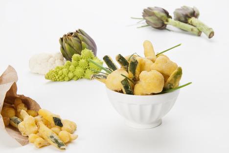 Foto&Food: Antonella Bozzini (parte III)