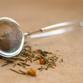 Viaggio nel tè: quale scegliere durante la giornata