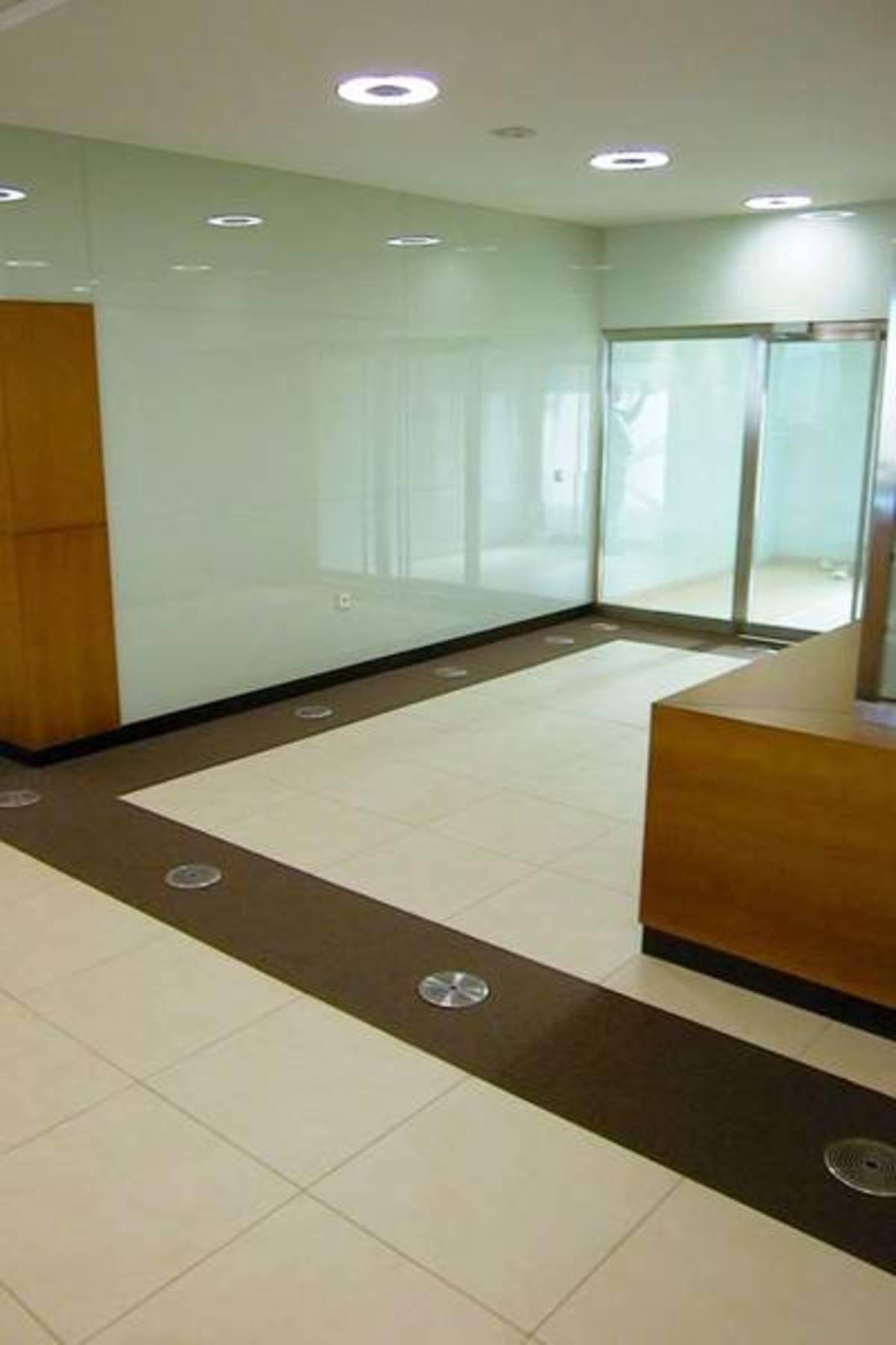 doppelboden schwimmender boden oder erhoehter fussboden | floornature