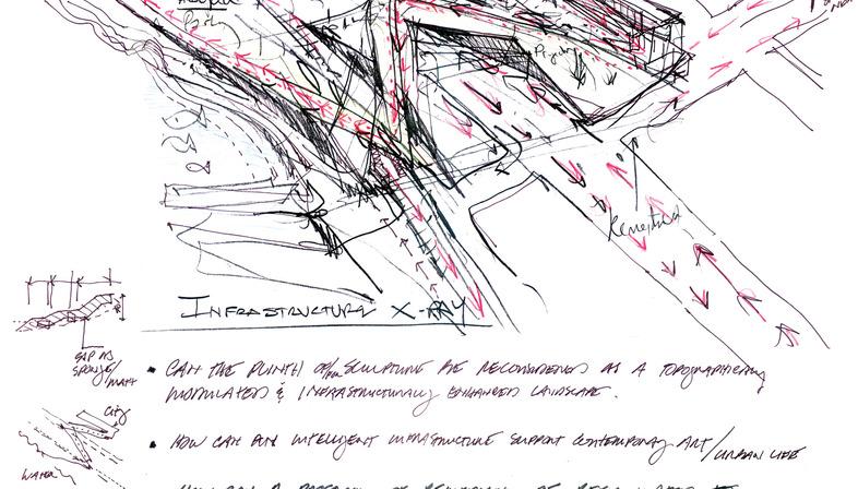 ONSTAGE: INTERVIEW MIT WEISS/MANFREDI